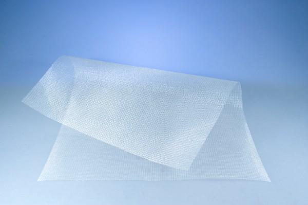 EMC reinforcement-fabric - fine