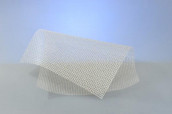 EMC reinforcement-fabric - rough
