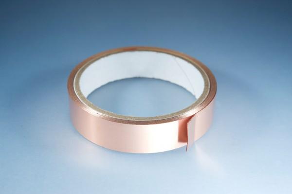 Shielding tape (copper) - small