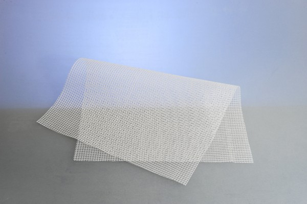 Shielding textile 40g/sqm